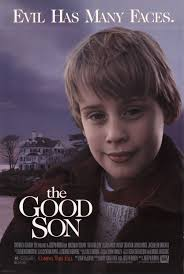 The Good Son Details and Credits - Metacritic