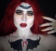 bat woman makeup ideas saubhaya makeup