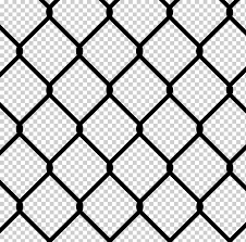Barbed Wire Perimeter Fence Chain Link Fencing Mesh Fence Angle White Fence Png Klipartz