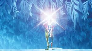 72 tinkerbell pictures wallpapers on