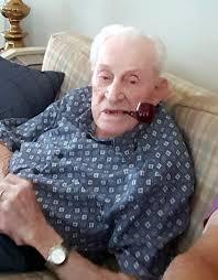 Share Obituary for Leonard Meade | Clemmons, NC
