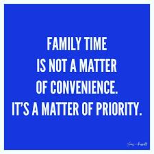 family quotes blurmark