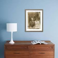 Spirit Photo, Ada Dean, 1920' Photographic Print -   Art.com