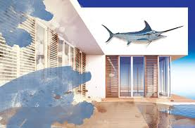 international fish mounts high