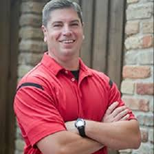 Dr. Aaron B Hawkins   Amarillo, Texas   American Dental Association