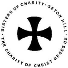 SISTER M. ADELE ROGERS, SC | Obituary | Pittsburgh Post Gazette