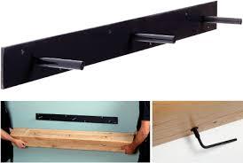 choose beam fixings