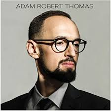 Amazon.co.jp: Adam Robert Thomas: 音楽