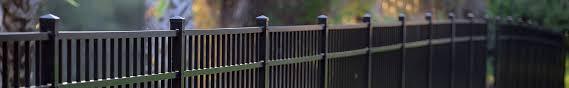 Fence Post Cap Plastic Fence Post Caps Plastic Caps Post Accessories Hengya Metal Products Co Ltd