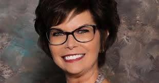 Dr. Myra Cox | World View