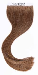 great lengths introduce mini strands