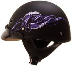 Ghost Flame Decals For Motorcycles Google Search Womens Motorcycle Helmets Motorcycle Helmet Decals Helmet