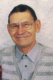 Paul G. Payne | Obituaries | huntingdondailynews.com