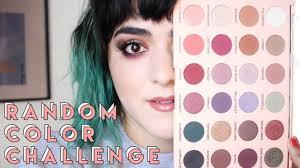 makeup revolution revolution x the