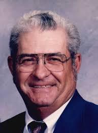 robert bob tippins sr obituary
