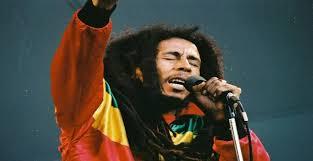 Bob Marley - Black Musicians, Career, Family - Bob Marley Biography