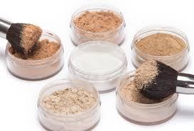diy makeup how to make diy powder