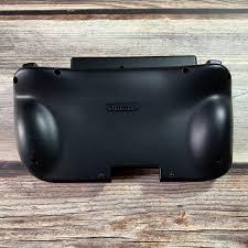 Tay cầm máy chơi game chính hãng Nintendo 3DS LL - 3DS XL
