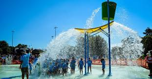 water fun for families in raleigh n c