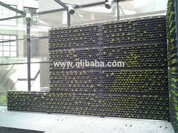 Veggy Wall View Vertical Garden Vegy Wall Product Details From Humko Bled D O O On Alibaba Com