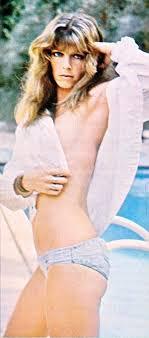 Picture of Micaela Pignatelli