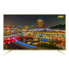 Smart Tivi Asanzo 50 inch 4K UHD 50UV6 | Đại lý cấp 1 Asanzo | Điện Máy  Việt 24H - Đơn vị bán hàng điện máy giá sỉ |  dien-may-viet-24h-don-vi-ban-hang-dien-may-gia-si