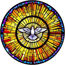 Pin On Stained Glass Windows