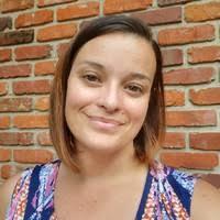 Alana Jordan - Development Coordinator - Justice 360 | LinkedIn