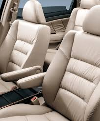 leather car seat repairs restoration