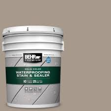 clear seal concrete protective sealer