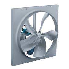 wpb twin city fan and blower