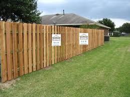 B M Fencing Facebook