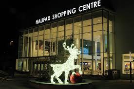 JYSK Closing, Chocolate Restaurant, New Stores for Halifax Shopping Centre  * Halifax ReTales