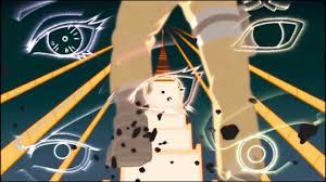 Naruto Shippuden Opening 13 Nico Touches The Walls - Niwaka Ame Ni ...