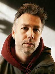 Adam Yauch: Entertainment Industry Mourns Death of Beastie Boys' MCA |  Hollywood Reporter