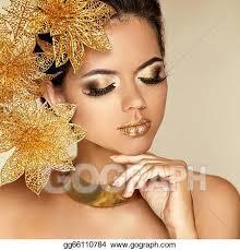 eye makeup beautiful