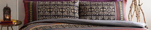 bedding sets norwood textiles