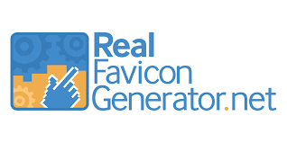 favicon generator for perfect icons on