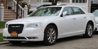 Chrysler 300 Wikipedia