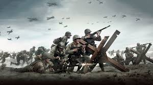 wwii wallpapers top free wwii