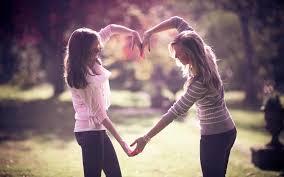تعبير عن الصداقة اجمل كلام عن الصداقه حبيبي