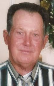 Robert 'Bob' T. Smith | Obituaries | victoriaadvocate.com
