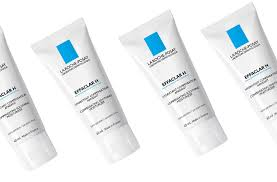 the best non edogenic moisturisers