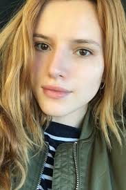celebs who look amazing without makeup