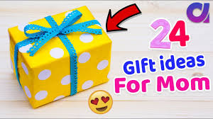 24 amazing diy mother s day gift ideas