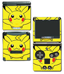 Pikachu Special Edition X Y Omega Ruby A Buy Online In Bahamas At Desertcart