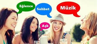 Bedava Mobil Sohbet Siteleri | SesliMobil,Kameralı Sohbet,Mobil Sesli Chat,Mobil  Chat