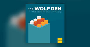 84 Adam Symson and JB Kropp, EW Scripps - The Wolf Den - Omny.fm
