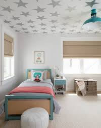How To Create A Cozy Fun Kids Room Inspiration Barn Light Electric