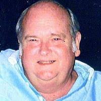 Obituary | Henry Craig Wallace | Wilson Funeral Home